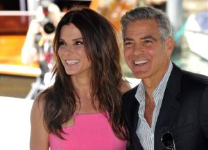 George-Clooney-et-Sandra-Bullock-elegants-a-la-Mostra-de-Venise-aujourd-hui_exact810x609_l