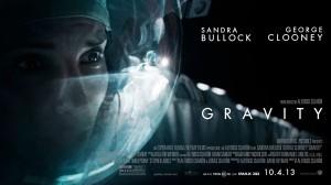 gravity-photo-51f23e6deae3e