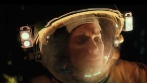 sandra-bullock-dans-le-film-gravity-10958851jsolj_1713