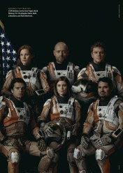 the-martian-mission-guide-ares-3-crew